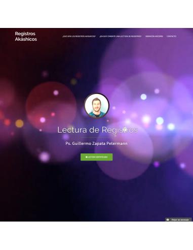 Web FullPage