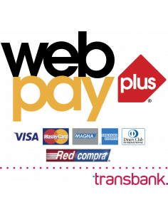 Integración Webpay Plus de...