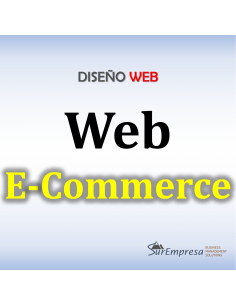 Web E-Commerce